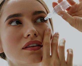 Dry eye care using LipiFlow